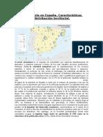 15.La Industria en España