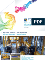 Portofoliu-TotalGaz.pdf