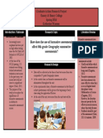 final educ 509 poster