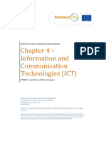 189 Module 2 Chapter 4 ICT Proofread