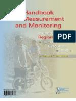 ##### Regional_goals_handbook KPIS MANUAL RHS