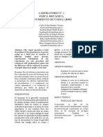LABORATORIO sabana.pdf