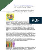 CARACTERÍSTICAS DISTINTIVAS DE LOS SERES VIVOS.docx