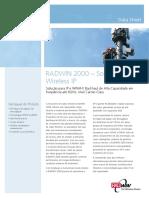 RADWIN_2000_PT_2910
