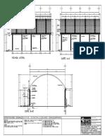 A-03 CORTES.pdf