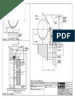 A-04 CORTES POR FACHADA.pdf