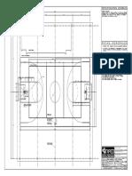 A-06 TRAZO DE CANCHA.pdf