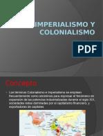 imperialismoycolonialismo-