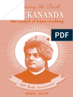 %28Brochure+US%29++Vivekananda--His+Gospel+of+Man-making
