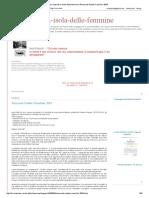 BILANCI 2004 PREVENTICO consuntivo 2003 DEBITO FUORI BILANCIO CASA EDITRICE EURO COMP ZUCCARELLO RIFIUTI ITALCEMENTI ELETTRODOTTO