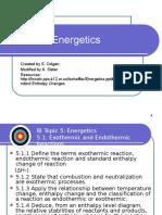 Chem Energetics1