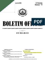 Estatutos OECV