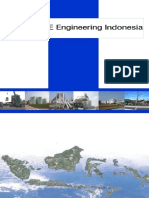 Pt Jfe Engineering Indonesia
