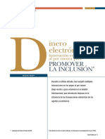 Paper - BCRP Dinero Electronico
