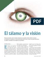 CL_5_El Talamo y La Vision
