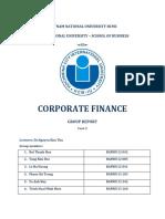 Cf Report Emi Group Plc (Final)
