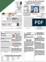 OMSM 4-17-16 Spanish.pdf
