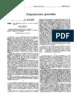A20632-20678B.pdf