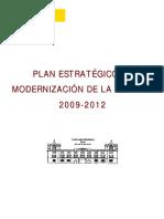 PEModernizacion2009_2012