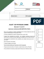 GEIPI_Physique-Chimie_2011.pdf