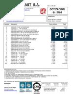 112786 04.04.14 V59 (2)TUBOPLAST 1.pdf