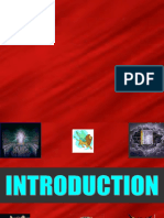 0 - 1 - Introduction