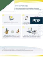 PDF Ayuda Exportacion5