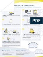 PDF Postales
