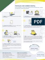 PDF Postales2