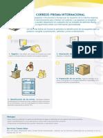 PDF Prisma