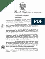 Incorporacion de la norma E100 Bambu al RNE.pdf