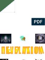 0 - 6 - Intro to Rev