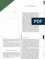 TextoLect-ProfGabrielCataldo (1)