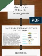 La energía eléctrica en Colombia.pptx