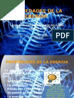 PROPIEDADES BÁSICAS DE LA ENERGÍA.pptx
