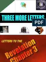 3 - Rev 3
