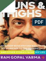 Dongri To Dubai Full Book Pdf