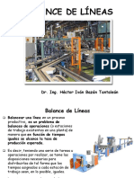 4_Balance de Lineas_Usat.pdf