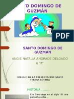SANTO DOMINGO DE GUZMÁN.pptx