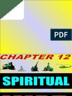 Rev 12 - 1 vv 1-6