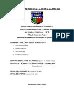 informe-3-analitica (1)