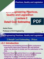 CE4221 Lecture 2.pdf
