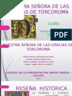 VIRGEN DE TORCOROMA.pptx