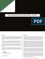 40983984-Post-Conceptual-Art.pdf