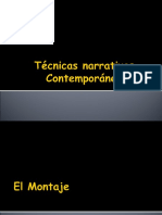 Tecnicas_narrativas_Contemporaneas.ppt