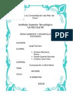 caratula-de-informe.docx