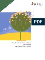 ed6163.pdf