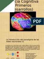 Ciencia Cognitiva.ppt