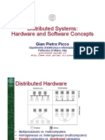 UNIT 6 Hardware & Software concepts.pdf