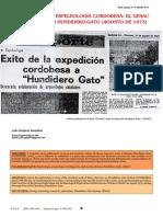 2016-04-18 Operación Hundidero-Gato GESAC Gota